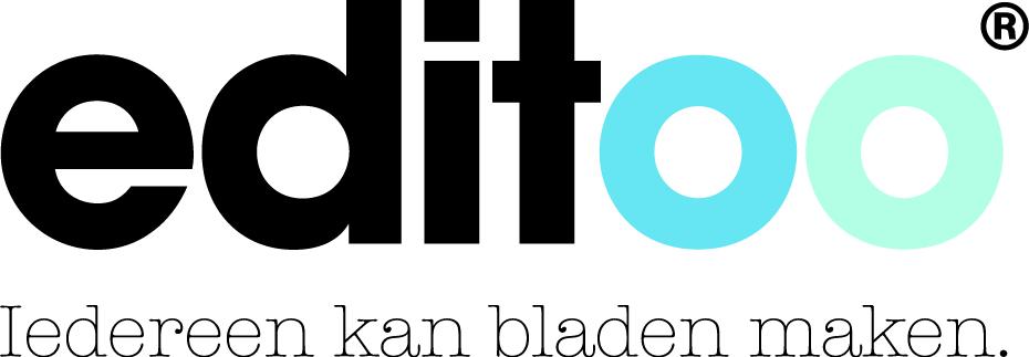 Afbeeldingsresultaat voor editoo logo