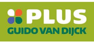 Plus Guido van Dijck